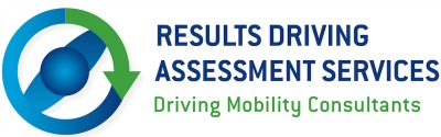 Results Driving Assessment Services